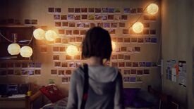 Image for Have You Played... Life Is Strange?