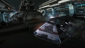 Image for Golly: An Elite: Dangerous Gallery