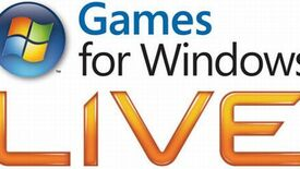 Image for On The Rocks: Games For Windows Live