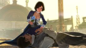 Image for BioShock Infinite Out Oct 16th US, 19th Internationally
