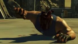 Image for Loadout's Trailer Is Eye-Popping. I Also Spotted Brains