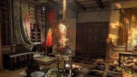 Image for Wot I Think: Layers Of Fear