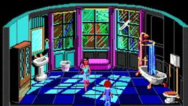 Image for Lo-Fi Let's Play: The Colonel's Bequest