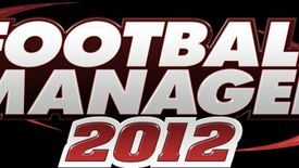 Image for Football Manager Fans Give DRM Red Card
