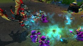 Image for LoLoLoL: Gag Mode Comes To League Of Legends
