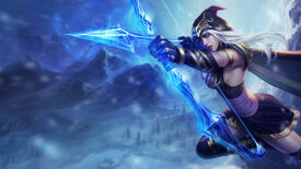 Image for Dote Night: How League Of Legends' Starter Champs Work