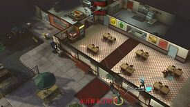 Image for Have You Played... XCOM: Long War?