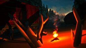 Image for The Long Dark Update Doubles Terrain Size Again