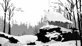 Image for Weather Or Not: The Long Dark