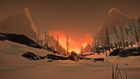 Image for Podcast: The Electronic Wireless Show talks Gamescom, The Long Dark and Plunkbat