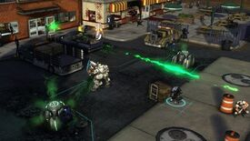 Image for XCOM Long War Modders Working On Standalone Strategy Game
