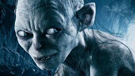Image for Lord Of The Rings - Gollum is an upcoming adventure game from Daedalic that's still in the shadows