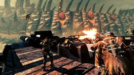 Image for Monster Munch: Lost Planet 2 PC Released