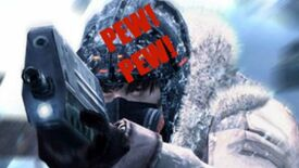 Image for Completely Exciting Lost Planet 2
