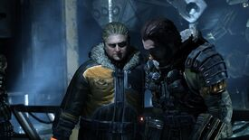 Image for Foundering: Lost Planet 3 Delayed
