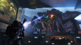Image for Lost Planet 3 Trailer Shows Some Lost Planet 3