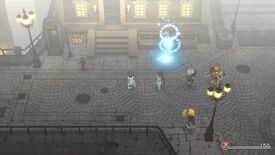 Image for Wot I Think: Lost Sphear