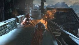 Image for Wot I Think: Lords of the Fallen