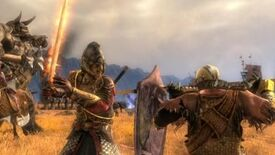 Image for Lord Of The Rings: Conquest