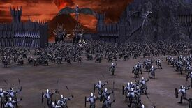 Image for Have You Played... The Lord of the Rings: The Battle for Middle-Earth?