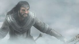 Image for Middle-Earth Onlive: LOTR War In The North