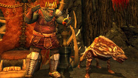 Image for Fat Loot: The 10 Most Revenuetastic MMOs