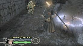 Image for Have You Played... The Lord of the Rings: The Return of the King?