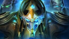 Image for Nihilistically-Named 'Free' Starcraft LOTV Prologue Is Out