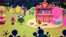 Image for Wot I Think: Loot Rascals