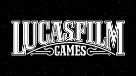 Image for The Lucasfilm Games brand is back