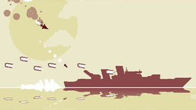 Image for Wot I Think: Luftrausers
