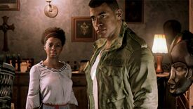 Image for Meet Mafia III's Moral Compass