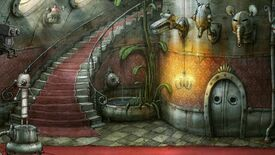 Image for Machinarium Has Sold Lots And Lots Of Copies