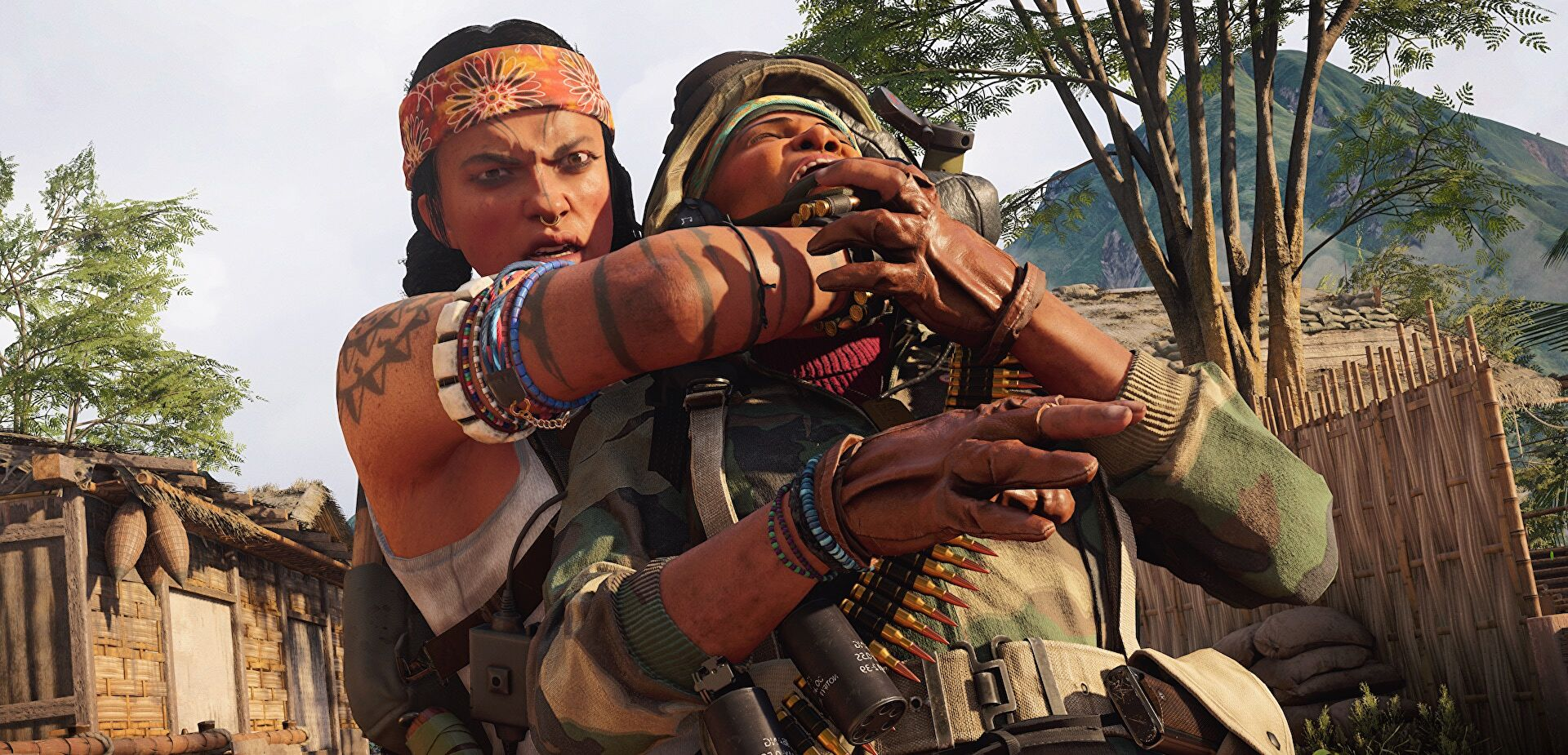 How to unlock the Machete in Warzone: requirements and best loadout - Download How to unlock the Machete in Warzone: requirements and best loadout for FREE - Free Cheats for Games