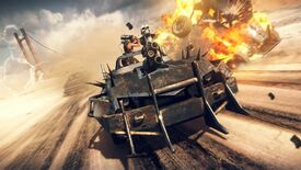 Image for Have You Played... Mad Max?