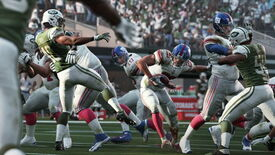 Image for Madden NFL 19 is coming to PC, after 11 years away