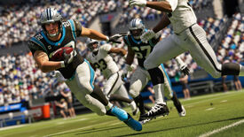 Image for Madden NFL 21 will be on Steam at launch too