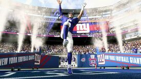 Image for Madden NFL 20 makes a play for PC on August 2nd
