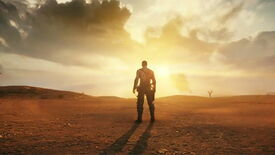Image for Mad Max Might Live Up To Fury Road