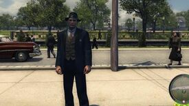 Image for New Mob Of Mafia II Trailers