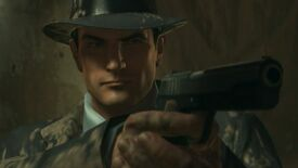 Image for I Am The Mob: Mafia II, Subjectivity And Story