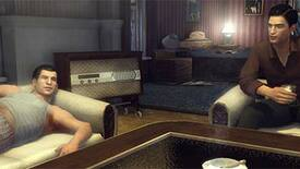 Image for Family Chat: 2k Czech's Alex Cox On Mafia 2