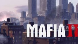 Image for Wot I Think: Mafia II