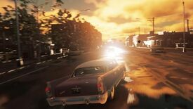 Image for Mafia III 1.01 Patch Fixes Framerates, Control Mapping