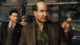 Image for Mafia 2: Five More Screenshots