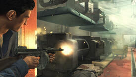 Image for RPS Preview: Mafia II