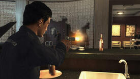 Image for Sha-Boom Sha-Boom: Mafia II In Game Footage