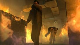 Image for The Inbetweeny Bits: Mafia II Details