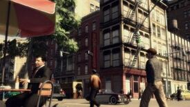 Image for Mafia 2 Screens