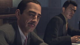Image for Who Squealed? Hints Of Mafia 3